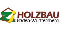 zi-brand-logo-top